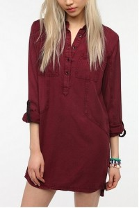 Shirtdress-59-Urban-Outfitters