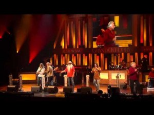 The Oak Ridge Boys at Wolftrap @ Wolf Trap | Vienna | Virginia | United States