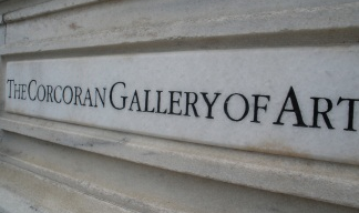 Corcoran Gallery, GW University & National Gallery of Art Propose Historic Collaboration