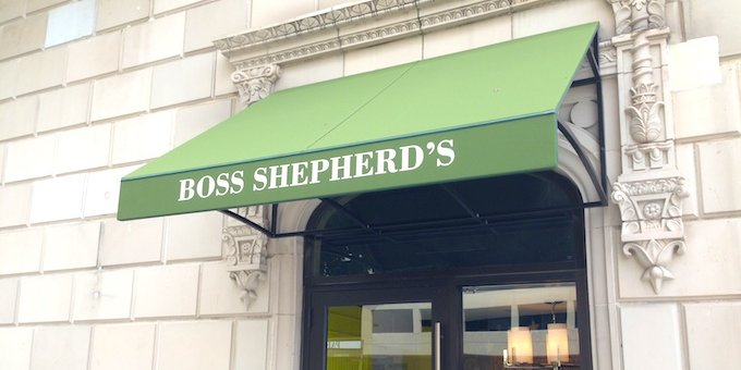 1_Boss_Shepherds_exterior_RR_DC_680_340_85_s_c1