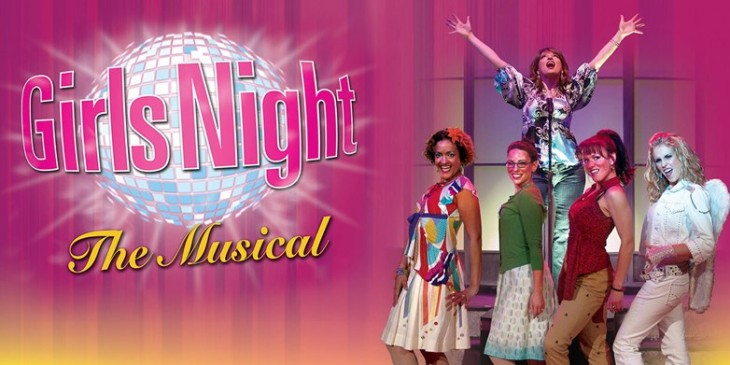 girls_night_out-wce-cover_photo_Slider Main
