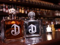 Pop-up Event Celebrates DeLeón Tequila w/ Cocktails