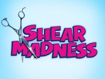 Shear Madness Is Back! With New Killer Cast