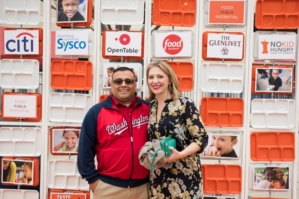 Taste-of-the-Nation-DC-No-Kid-Hungry-Event-Photographer-Washington-DC