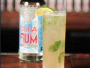 $5 Mojitos for National Mojito Day!