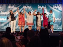 N Street Village Raises $200,000 to Empower Women