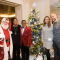 [Party Pix] Lighting Up the Season for Children's National