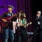 "Songwriters Sing for their Rights at Annual ASCAP ""We Write the Songs"""