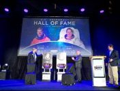Meet the DC Native Just Inducted into the U.S. Astronaut Hall of Fame