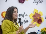 Women's Empowerment Takes Center Stage at Chevy Chase Lord & Taylor