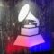 Recording Academy Opens Advocacy Office with Holiday Open House