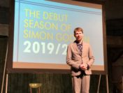 STC Announces 2019/2020 Season Under Incoming Artistic Director Simon Godwin