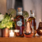 Roe & Co. Irish Whiskey Introduced to DC Drinkers