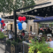 Inside the Parisian-Style Bastille Day Celebration at Opaline