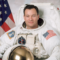 Local Astronaut Selected for Hall of Fame