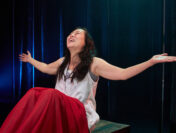 'Children of Medea' Transforms Constellation Theater